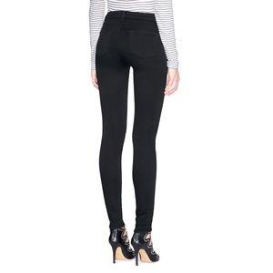 🆕  J Brand | Super Skinny Jeans Size 25